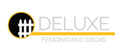 Deluxe Fencing and Decks