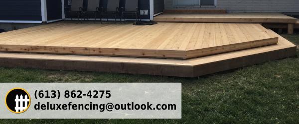 wood-decks-in-ottawa