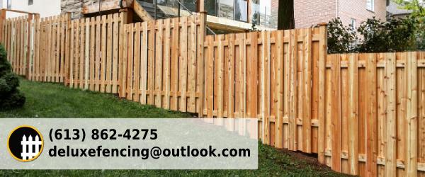 western-red-cedar-fence-in-ottawa