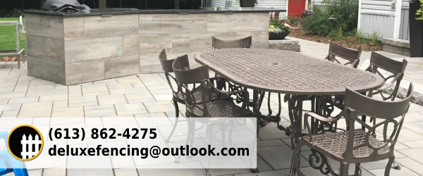 custom-patios-in-ottawa